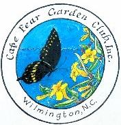 CFGC seal (1372x2120)