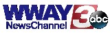 WWAY BLUE Logo for website
