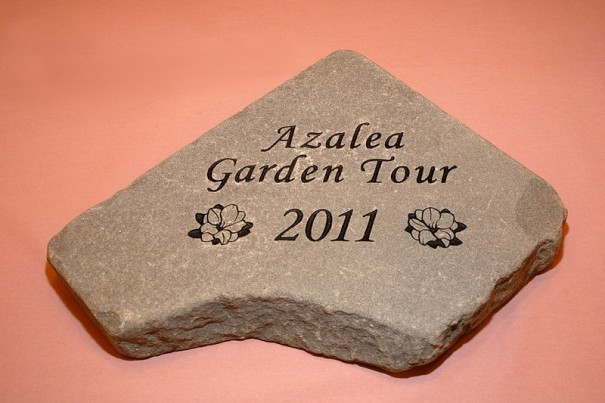 2011GardenTourHighlights080
