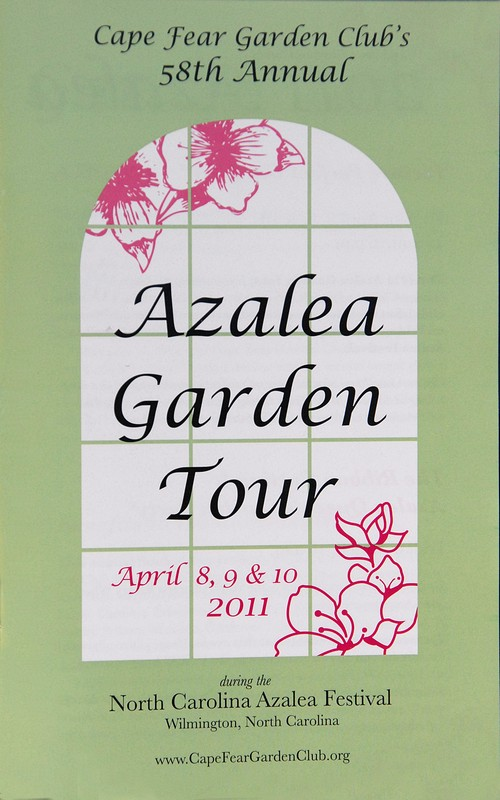 2011GardenTourHighlights084