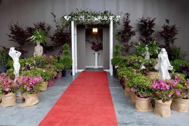 2011GardenTourHighlights132