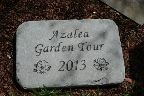 2013-04-12 Garden Tour 001