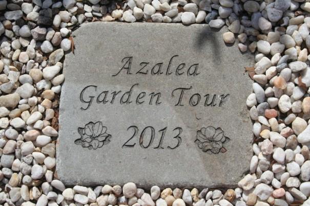 2013-04-13 Garden Tour 146