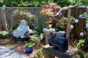 Garden 10-10 (800x530)