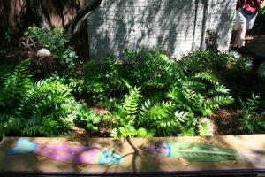 Garden 5-14 (800x533)