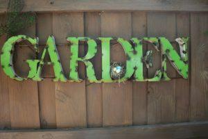 Garden 5-16 (800x533)