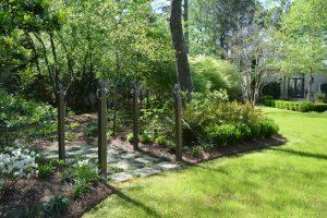Garden 5-1b (800x533)