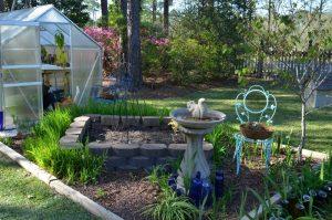 Garden 8-4 (800x530)