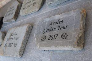 2017 Azalea Garden Tour 0